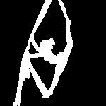 63205782-alta-qualità-originale-illustrazione-trendy-vettore-di-ginnastica-aeree