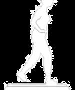 Step icona