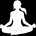 donna-posa-yoga-icona-simbolo-vettore-di-disegno-2bxb167